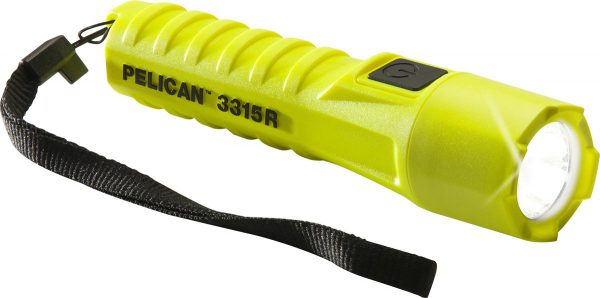 pelican-3315r-rechargeable-safety-flashlight